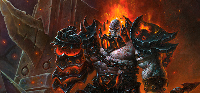 The Íto Clan The Lich Lords Of The: World Of Warcraft Top 10 Most Remembered Bosses