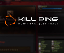 improve latency and fps issues in dota 2 kill ping