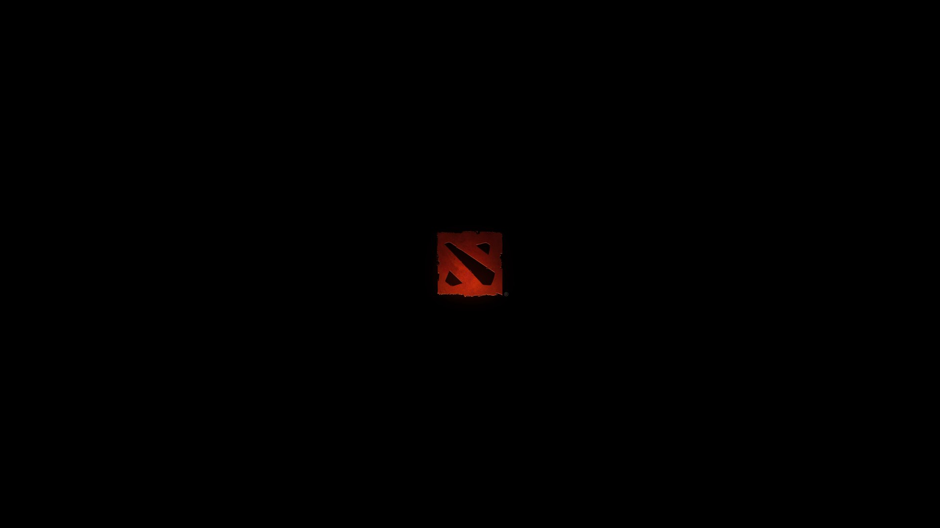 the official launch of dota 2 reborn has arrived kill ping