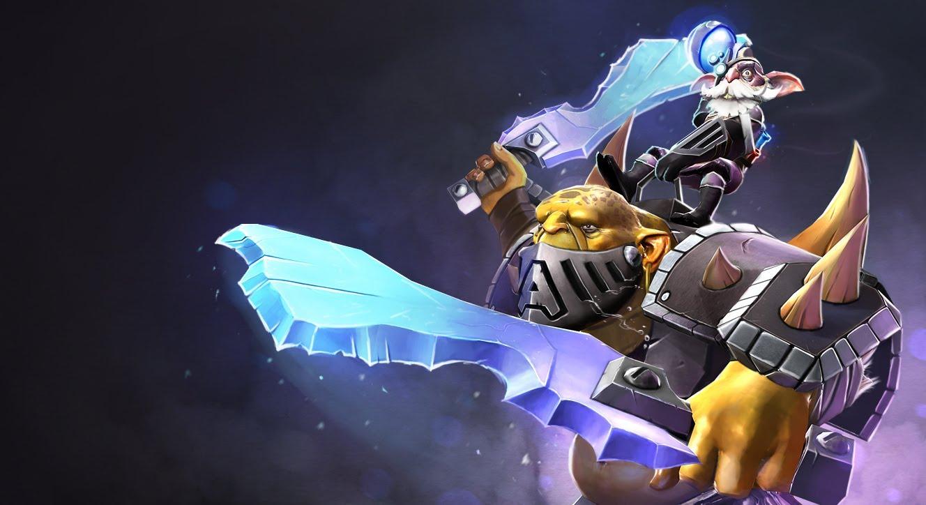 dota 2 godlike guide for alchemist patch 6 85 kill ping