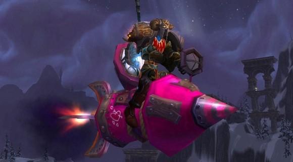 da-big-love-rocket