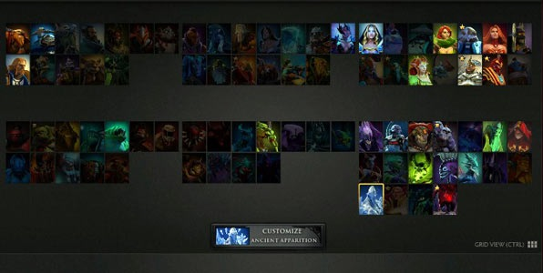 guide to achieve 5k mmr in dota 2 kill ping