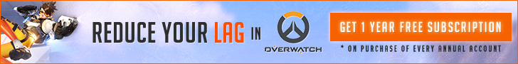 overwatch~1-3-a