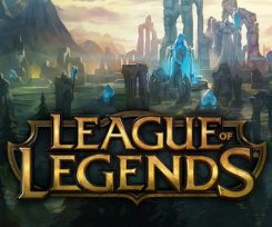 A Few Tips To Enjoy League Of Legends Without Lag