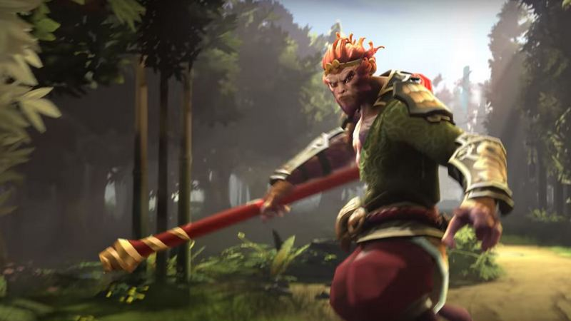 monkey king release delayed by two months kill ping