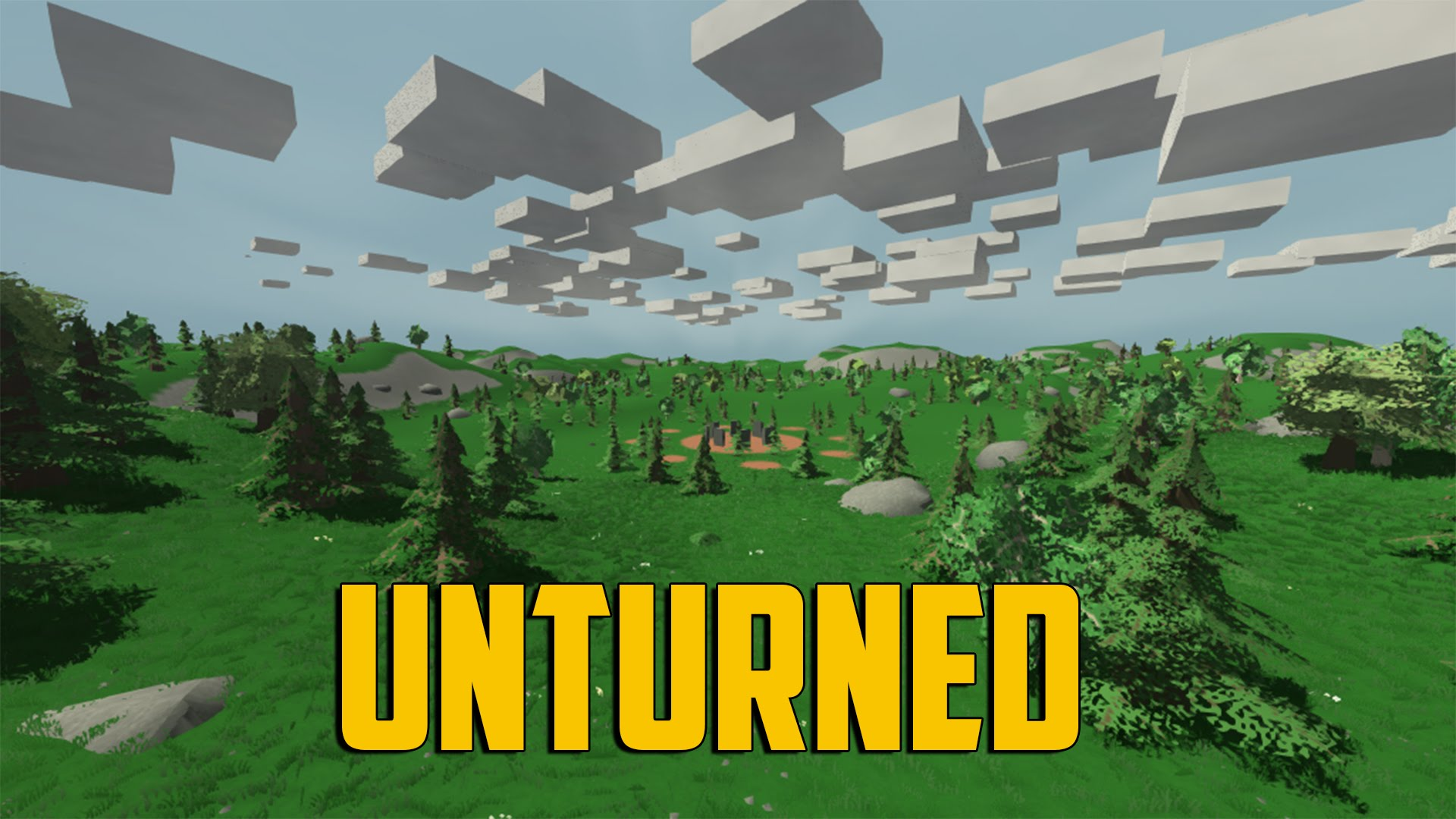How To Fix Unturned Lag Kill Ping