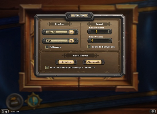 5 Steps To Fix Hearthstone Lag - Kill Ping