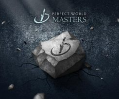 Perfect World Masters Minor: Newbee, LGD Forever Young Get Direct Invites