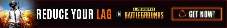 How To Fix PUBG Lag