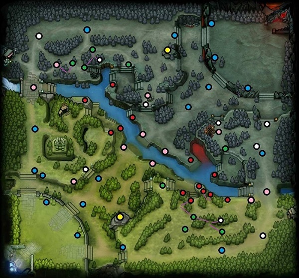 the ultimate dota 2 guide how to effectively increase mmr part 2