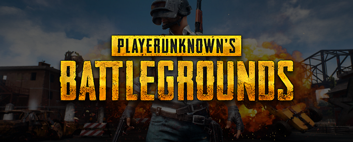 What You Can Learn From The Team Behind Pubg: Fix PUBG Lag In Five Simple Steps