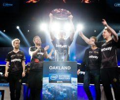 CS:GO – NiP Are Your New IEM Oakland Champions